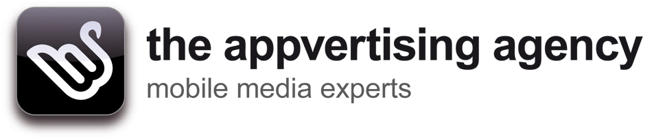 the appvertising agency